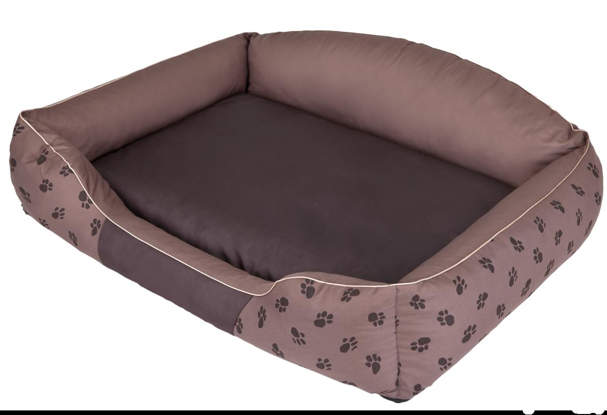 Лежанка-диван